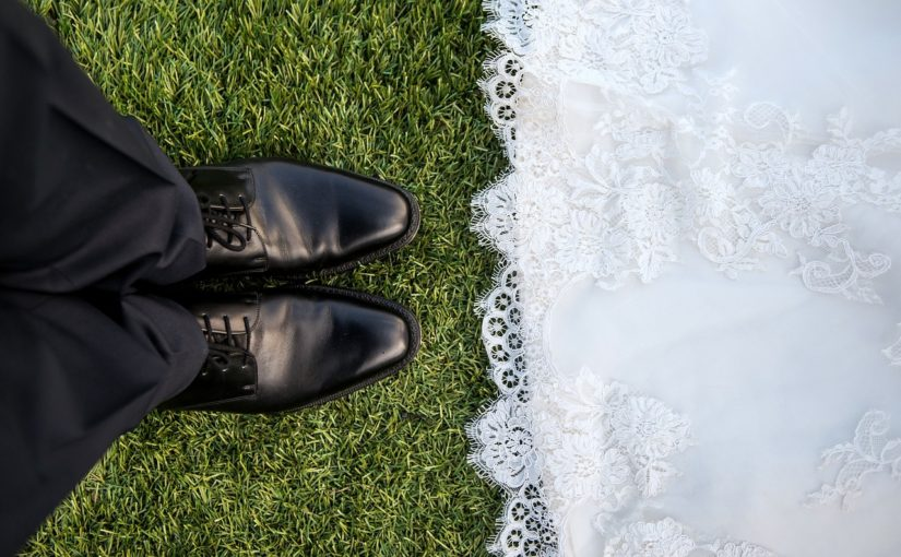 Przygotowania do ślubu – kiedy należy je rozpocząć